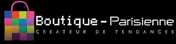 Boutique Parisienne